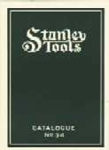 Stanley_tools_3