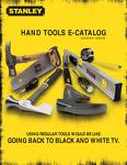 Stanley_tools_new